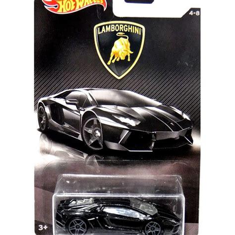 Die Cast Lamborghini Aventador wheels lamborghini series lamborghini aventador