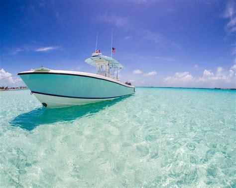 yacht liquidators sell your boat miami florida yacht liquidators