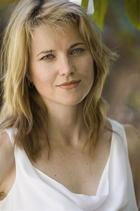 lucy lawless new zealand lucy lawless who actually is a real blonde actress from