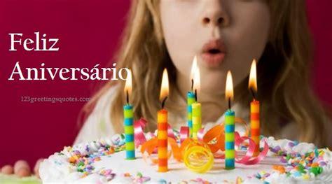 Wedding Wishes Portuguese by Portuguese Happy Birthday Wishes Greetings Feliz