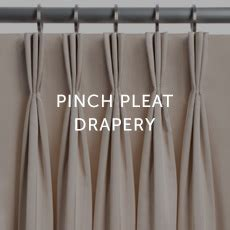 pinch pleat drapes instructions measurement installation instructions the shade store