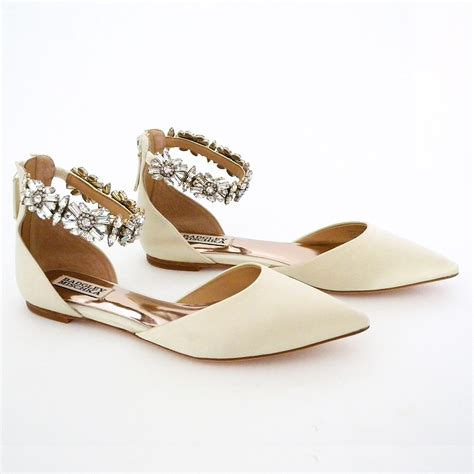 bridesmaids shoes flats wedding shoes flats or heels style guru fashion glitz