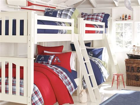Boys Room Bunk Beds Boys Room Designs Ideas Inspiration