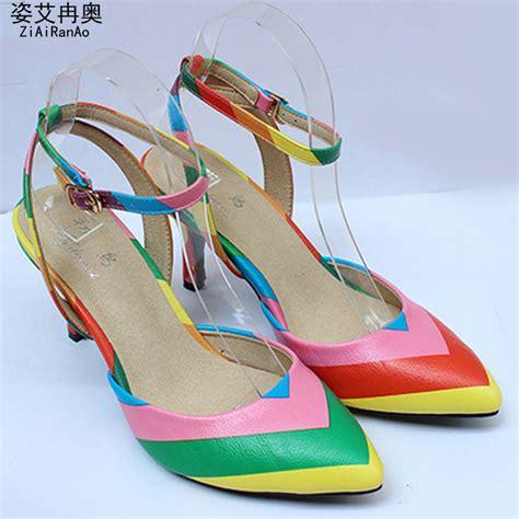 discount rainbow sandals rainbow sandals distributors 28 images buy wholesale