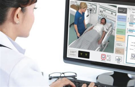 laerdal medical helping save lives welcome to laerdal medical helping save lives