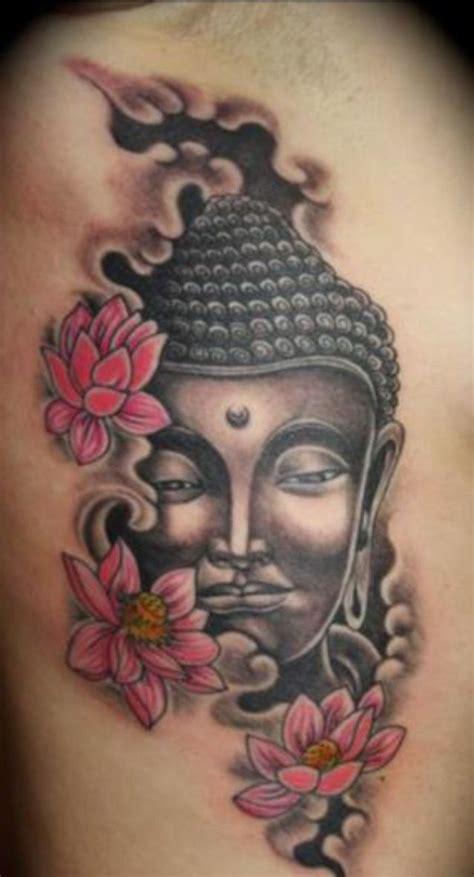 17 best ideas about zen tattoo on pinterest zen tattoo 17 best images about my own piece of zen on pinterest