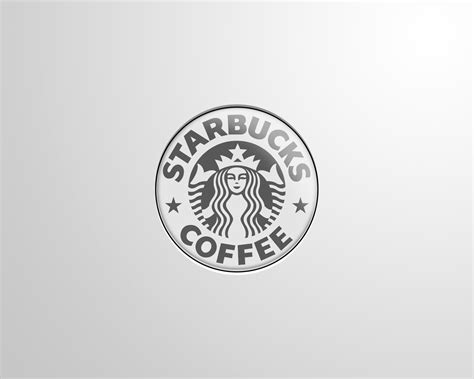 coffee logo wallpaper starbucks coffee logo hd wallpapers hd wallpapers