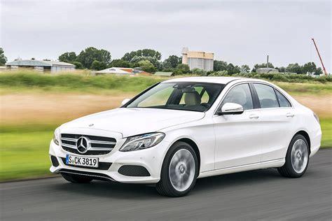 Auto Leasing Vergleich by 20 Beispiele Das Kostet Leasing Bilder Autobild De