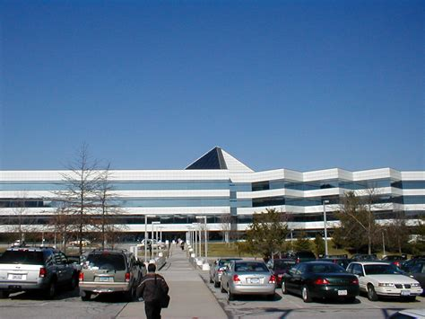 Ibm Search Ibm Somers Office Complex