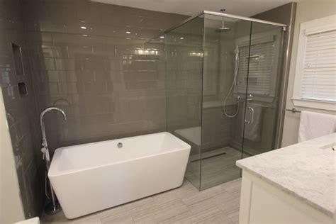 bathroom window sill waterproof bathroom window sill waterproof how are the tile edges