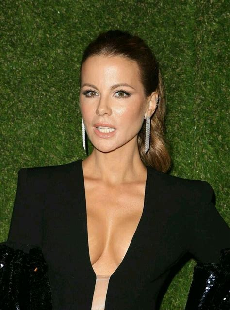 Kate Bosworths Gorgeous Brown Heloise by 812 Best Kate Beckinsale Images On Actresses