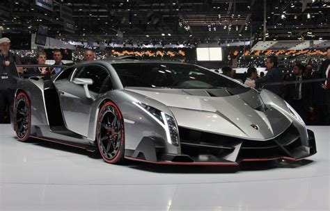 Lamborghini Veneno 2013 Price Lamborghini Veneno Reviews Specs Prices Top Speed