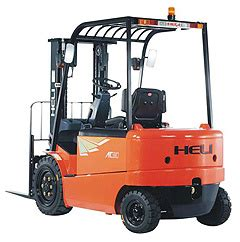 Rent Forklift 3 Ton Murah Surabaya rental forklift murah surabaya distributor forklift surabaya