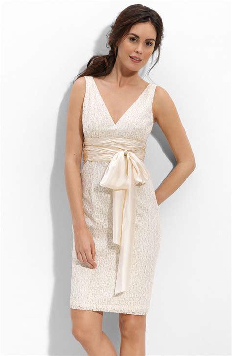 white cocktail dress white cocktail dresses for juniors fashion belief