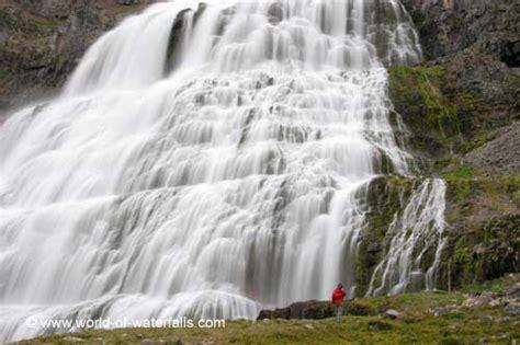 who is geico waterfall jane who is geico waterfall jane newhairstylesformen2014 com