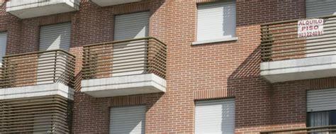 gastos de compra de vivienda para irpf 2015 gastos deducibles alquiler vivienda irpf 2015 gastos