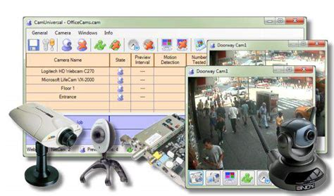 ip viewer for pc camuniversal freeware de