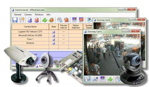 ip cam software camuniversal download freeware de