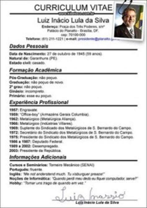 Modelo De Curriculum Vitae Para Trabajo Argentina 191 Qu 233 Buscar En Los Modelos De Curriculum Vitae Buscar Tu Trabajo