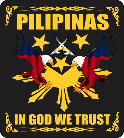 design meaning tagalog 21 best places to visit images on pinterest pinoy