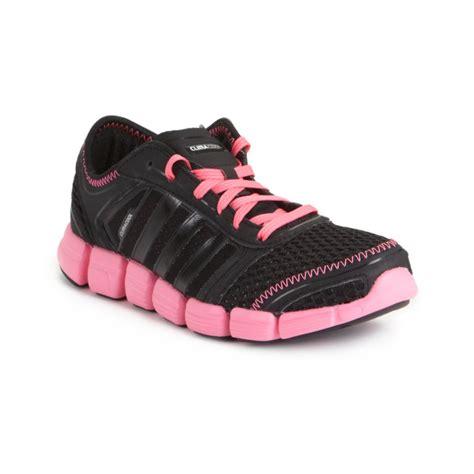 adidas sneakers black pink helvetiq