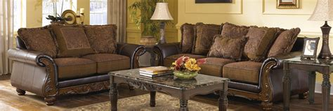 rent  center furniture catalog rent  center weekly ad  hands home furniture