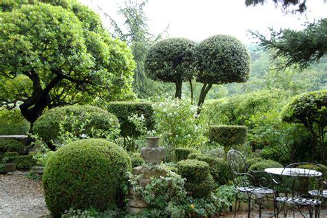 jardins de provence s 233 jours groupes en
