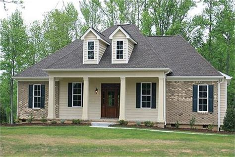 country house plan country house plans the plan collection