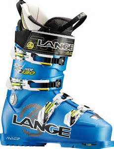 ski boots for wide lange rs 130 wide race ski boots 2014 me raceskis