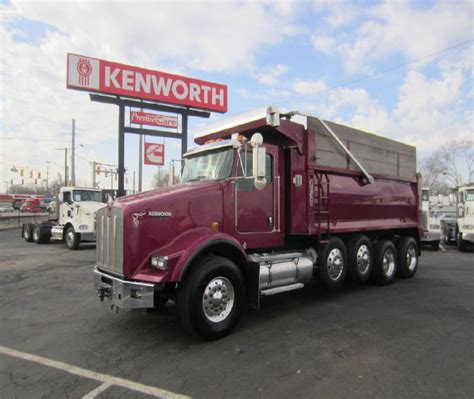 kenworth t800 trucks for sale 2014 food truck sale autos post