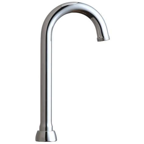 Chicago Faucets Repair Parts by Faucet Repair Parts Spouts And Nozzles By Chicago Faucets