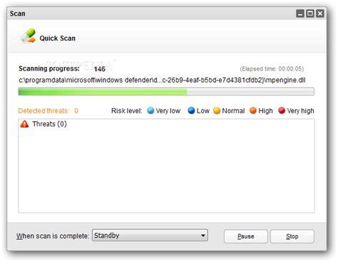 roboscan antivirus full version roboscan internet security pro download softpedia