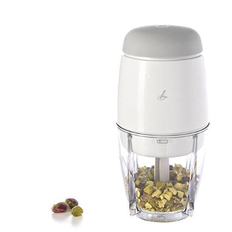 kitchen electric mini chopper in dicers and choppers at