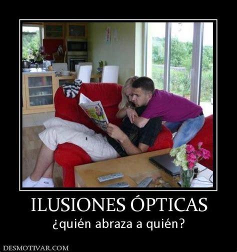 ilusiones opticas y juegos mentales imagenes de ilusiones opticas juegos mentales adivinanzas