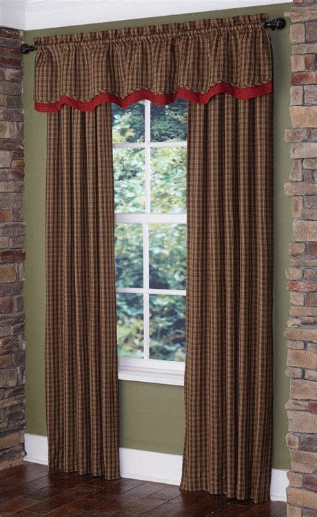 country curtain store 1000 ideas about panel curtains on pinterest swag