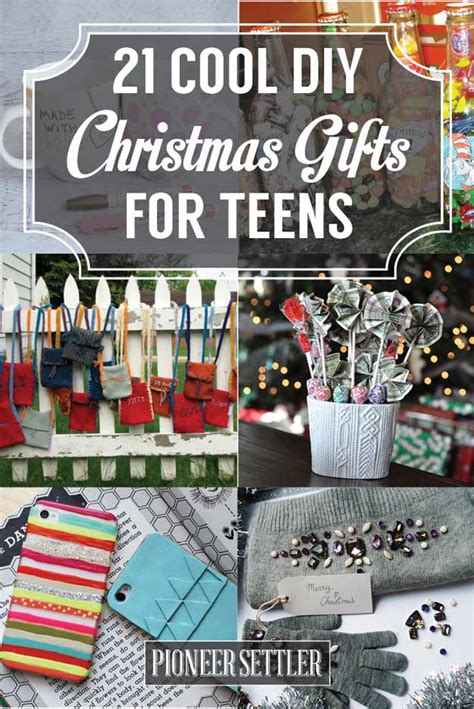 2015 xmas gifts for teens autos post
