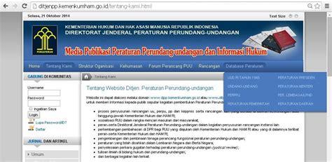 Letter Of Credit Peraturan Bank Indonesia Alamat Email Bank Indonesia Pengumuman Seleksi Penerimaan Calon Pegawai Bank Indonesia Cara