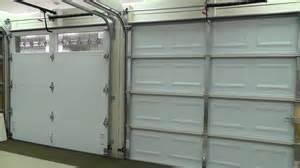 garage door reinforcement strut doortodump us