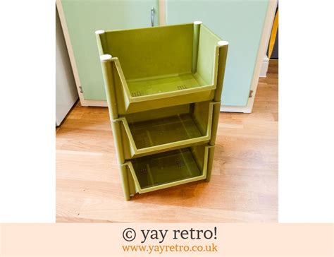 Vintage Vegetable Rack by Green Vintage Vegetable Rack Vintage Shop Retro China