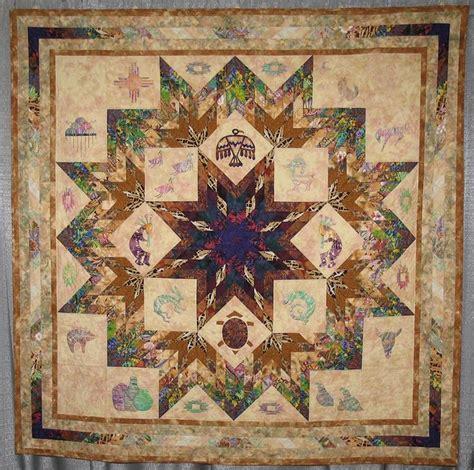 Southwest Quilt Patterns by 17 Best Southwest Quilts Images On Quilt