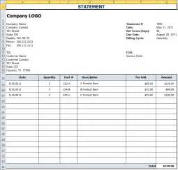 Payroll Invoice Template Printable Invoice Template Apps Directories