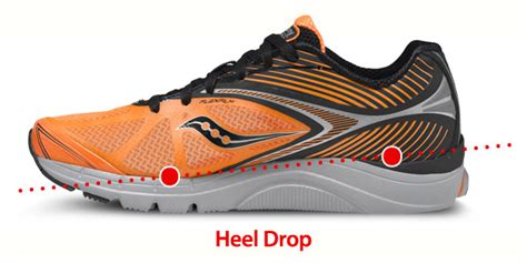 running shoes heel drop running shoe heel drop 28 images 5 key things to