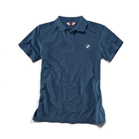 Polo Shirt Logo By Crion logo polo shirt bahnstormer motorrad