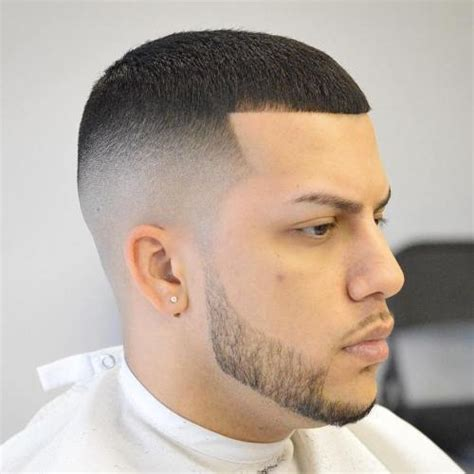 caesarean haircut caesar haircut ideas 20 best men s styles for 2018