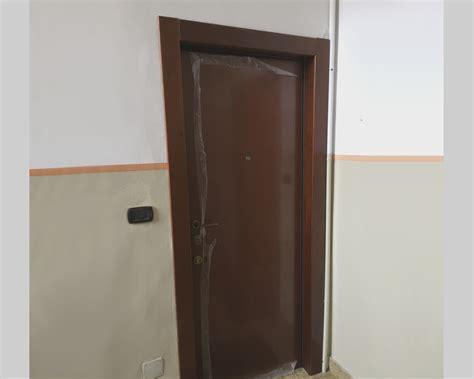 porte serramenti porte blindate toma serramenti
