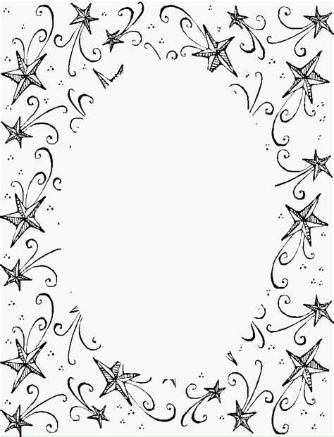diritto di ritenzione carrozziere disegno cornici 28 images cornici quadri disegni per
