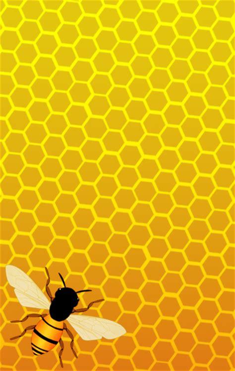 Madu Sarang Honey Comb cr kanvas lebah madu by cakwe on deviantart