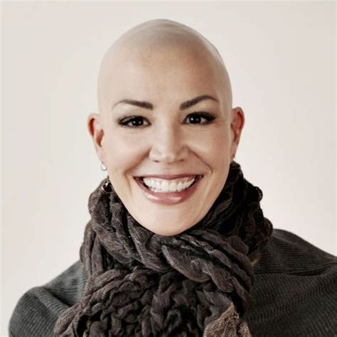 bald women why i hold my bald head high beautiful shaved heads