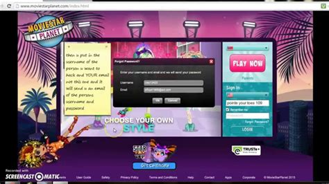 msp hack how to hack an msp account quickly and easily doovi