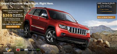 Jeep Dealer Duluth Mn Duluth Chrysler Dodge Jeep Ram